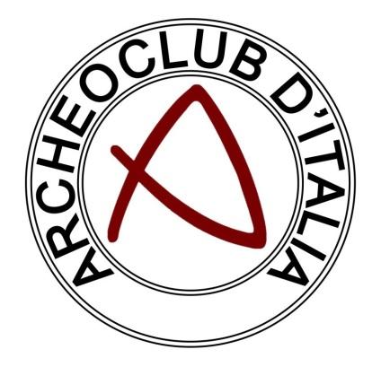logo archeo